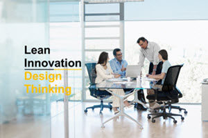 sapvoice-forbes-lean-innovation-design-thinking-kaan-turnali