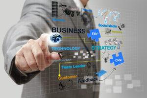 Smart integration of technology