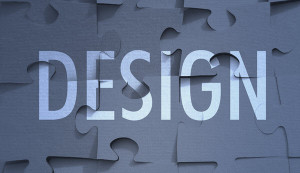 Why I love to design by Kaan Turnali