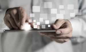 Mobile Analytics Design And The Consistency Principle by Kaan Turnali