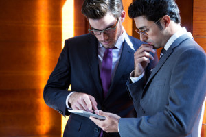 Successful Mobile Analytics Solutions Demand A Mobile Mindset by Kaan Turnali
