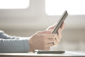 5 Must-Have Mobile BI Features by Kaan Turnali