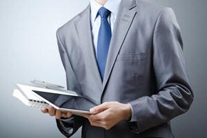 6 Key Traits Of Successful Mobile BI Teams by Kaan Turnali