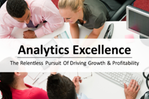analytics-excellence-by-kaan-turnali-on-sapvoice-forbes