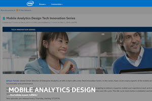 intel-innovation-series-2-by-kaan-turnali