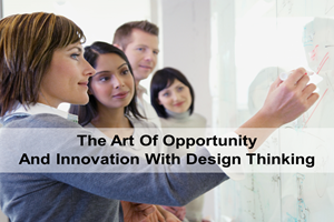 sapvoice-forbes-art-of-opportunity-and-innovation-with-design-thinking-kaan-turnali