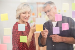 Design Thinking Art and Science Of Customer Empathy